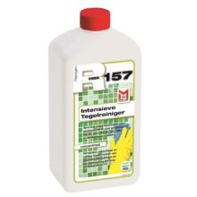 HMK R157 Tegel-intensiefreiniger
