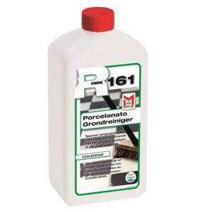 HMK R161 - Porcelanato Grondreiniger