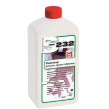 HMK S232 V;elstop -zonder oplosmiddelen
