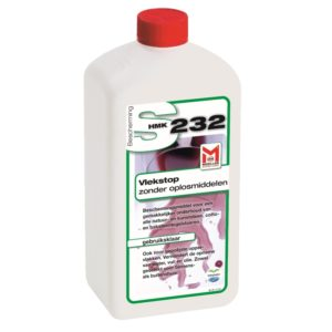 232-NL-Produktbild-2013 mk