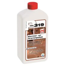 HMK P319 Marmer- en graniet polish