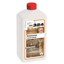 HMK P324 Edelzeep 1 liter