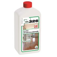 HMK P326 Cotto-melk 1 liter