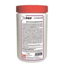 HMK P727 Marmer Polijstpoeder