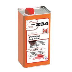 HMK S234 - Vlekbescherming, olie- en waterstop 5 liter