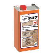 HMK S237 - Steenverzegelingsimpregnering 5 liter
