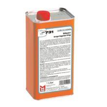 HMK S731 - Silaan impregnering 1 liter