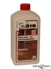 hmk-p319--marmer-en-granietpolish-care4floor