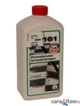 hmk-r161-grondreiniger-voor-porcelanato-reiniger--care4floor