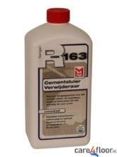 hmk-r163-cementsluierverwijderaar-care4floor