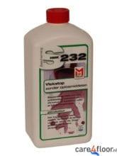 hmk-s232-vlekbescherming-zonder-oplosmiddel-care4floor