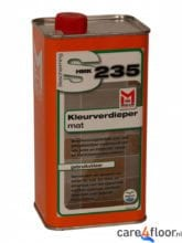 hmk-s235-kleurverdieper-mat-care4floor