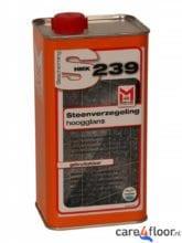 hmk-s239-steenverzegeling-hoogglans-care4floor