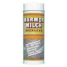 Bellinzoni Marmormilch 1 liter