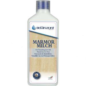 bellinzoni Marmermelk