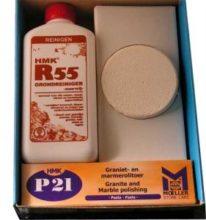 HMK-P29-Marmer-polijstset