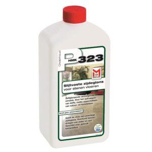 HMK P323 - Slijtvaste Zijdeglans 5 liter