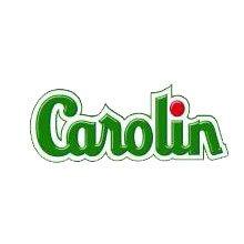 Carolin Zeep