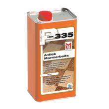 HMK P335 Antiek-Marmberbeits -licht-