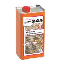 HMK S244 - Vlekstop - kleurverdiepend 1 Liter
