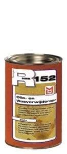 HMK R152 Olie-, was- en vetverwijderaar 250 gram