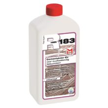 HMK R183 Cementsluier-Ex voor zuurbestendig natuursteen