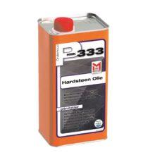 HMK P333 Hardsteen olie