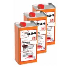 HMK S234 Vlekstop 3-pack