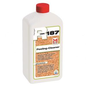 HMK R187 Peelingcleaner