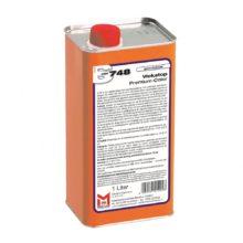 HMK S748 Vlekstop Premium Color